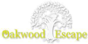 Oakwood Escape
